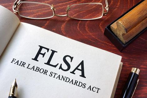 FLSA -2