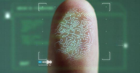 March Congruity Biometric