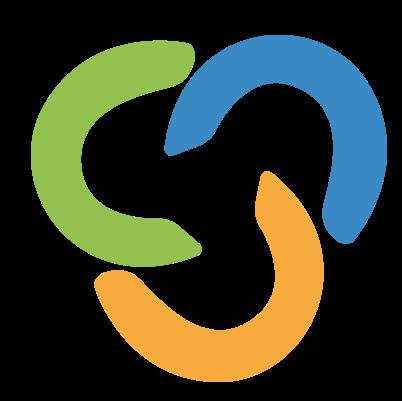 Congruity Logo