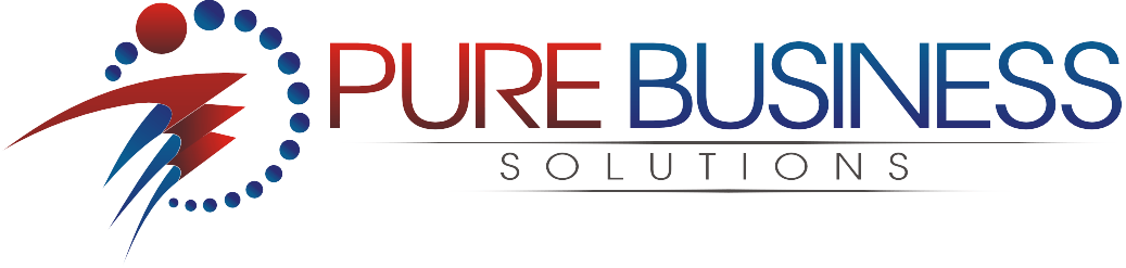 Pure-Business-Solutions